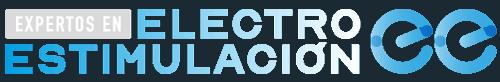 Logo Electroestimulación